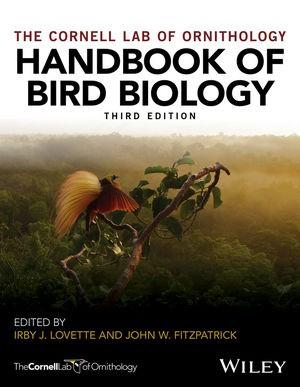 cornellhandbookofbirdbiology