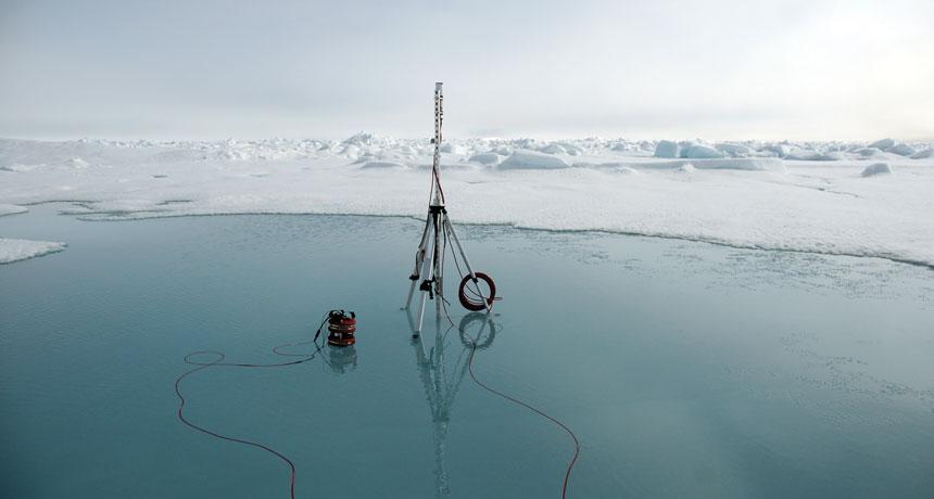 030219_arctic-sea_feat